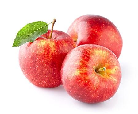 智利蘋果(三顆入)