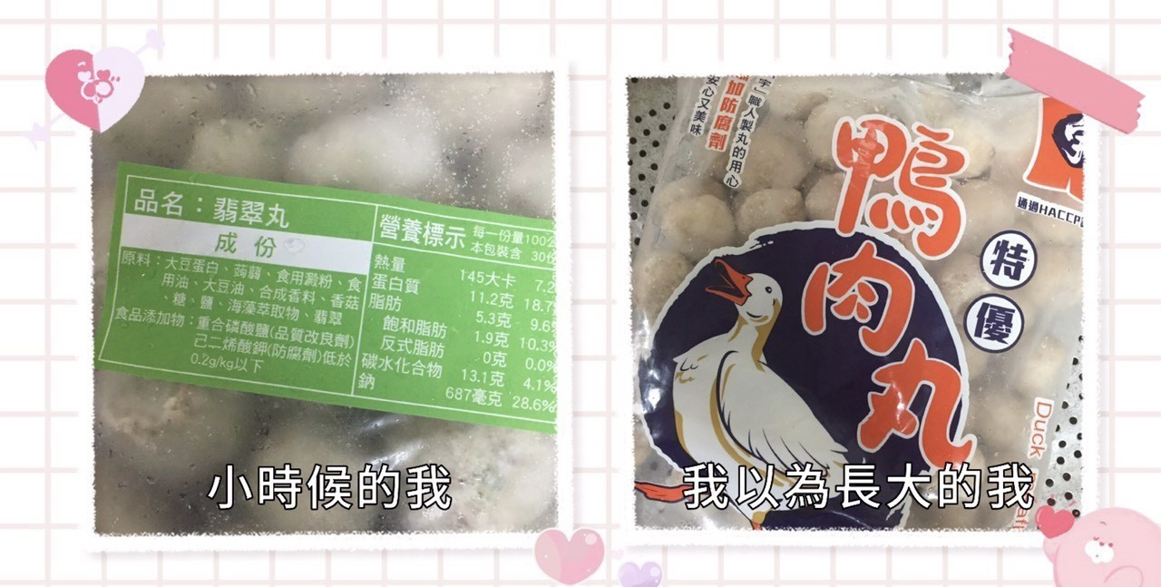 「美安大會榮獲好評」好丸組$699 免運費 (翡翠丸/鴨肉丸)