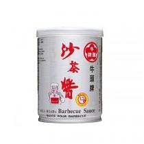 牛頭牌原味沙茶醬(中罐)