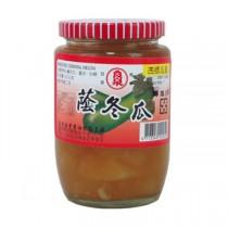 良泉蔭冬瓜 ( 380克重/每罐)