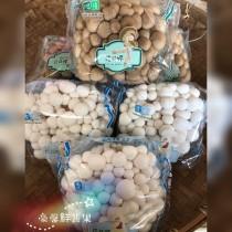 鴻喜菇/美白菇