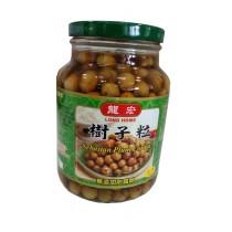 龍宏_樹子粒 ( 385克重/每罐 )